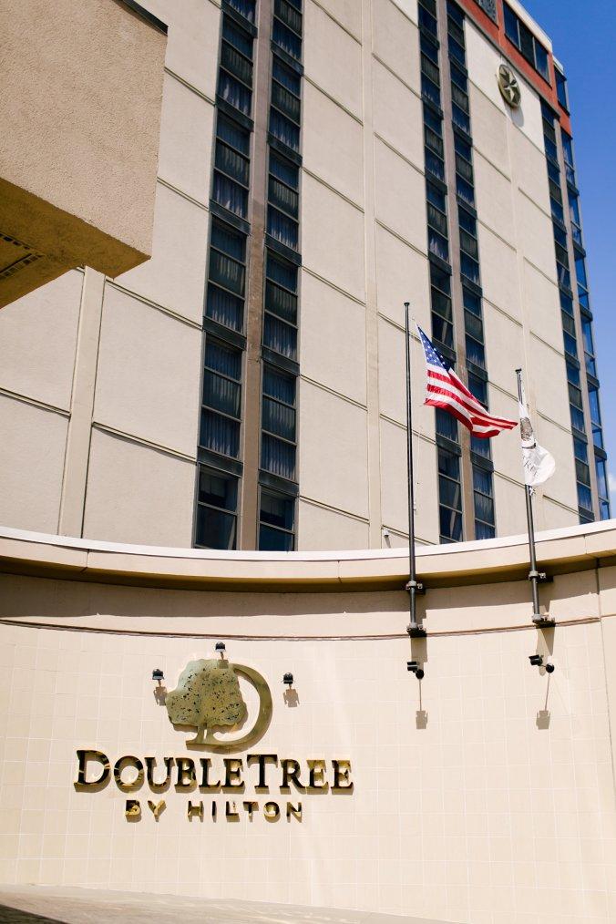 View More: http://leahfontaine.pass.us/lindseyandbrandonwed