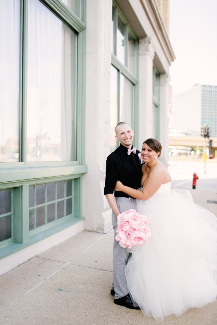 View More: http://leahfontaine.pass.us/lindseyandbrandonwed